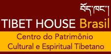 Tibet House Brazil
